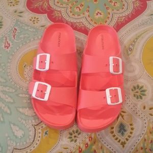 Maurices Shoes - Sandle